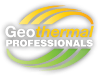 Geothermal Professionals